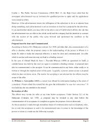 Business Law Assignment 2016_3