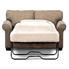 lazy boy loveseat lazy boy sofa bed lazy boy couches and loveseats