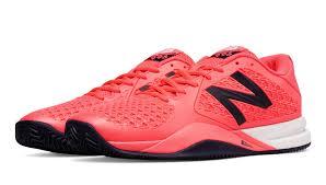 new balance tennis shoes womens. new balance 996v2 men tennis shoes womens i