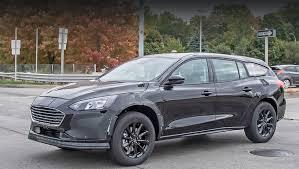 <b>Модель Ford</b> Stormtrak придёт к европейцам в 2021 году — ДРАЙВ