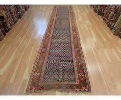lovely oriental runner rugs persian oriental rug 3 5 x 14 9 blue runner jessies oriental