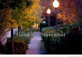 Bye Beautiful Quotes Best of Good Bye Beautiful Image November