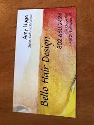 bello hair design hair salons 1 mill st burlington vt phone number yelp