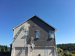 exterior house painting jamesville ny syracuse ny house sherwin williams color folkstone sw6005