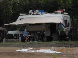 AFRICA 4X4 CAFE: 4x4s for sale and hire in East and South Africa ...