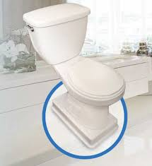easy home toilet seat. total home medical has a fresh new name and website \u2014 newleaf medical. same devoted owners, friendly customer care team affordable prices. easy toilet seat