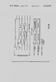 pioneer deh x3910bt wiring diagram best of awesome pioneer deh Pioneer DEH -150MP Wiring-Diagram pioneer deh x3910bt wiring diagram best of awesome pioneer deh x3800ui wiring diagram 1991 nissan d21