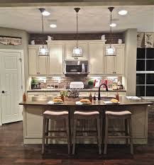 lighting over a kitchen island. Lights Over Kitchen Island Elegant Fascinating Pendant Light Lighting Pics A E
