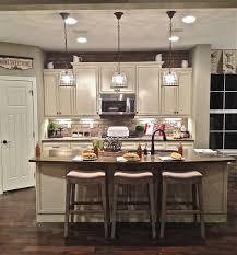 over kitchen island lighting. Lights Over Kitchen Island Elegant Fascinating Pendant Light Lighting Pics