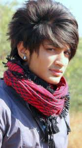 Indian Hair Style indian boys hair style hd images best hairstyle photos on 3146 by wearticles.com