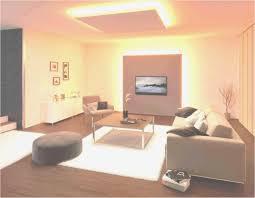 Wohnzimmer Essecke Ideen Wohnzimmer Traumhaus Dekoration