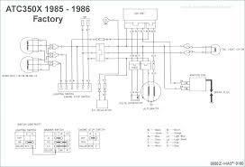 1987 honda xlr 250 wiring schematics buygo club honda xr250r wiring diagram 1987 honda xr 250 wiring diagram delighted pictures inspiration xlr schematics