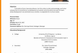 Resume Letter Applying Job Application Format Template Sample For ...