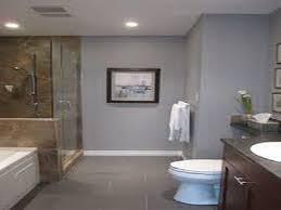 bathroom paint ideas. Gorgeous Painting Bathroom Stylish Grey Paint Ideas