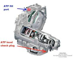 hard shifting traction control light and p0010 p0011 chevy hhr found this pic