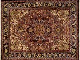 karastan rug repair ny nj flatratecarpet