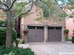 Garage Door beez garage door services pictures : Full Image For Glass Garage Doors For Sale Home Depot. An Aluminum ...