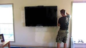 how to install flush mount wall speakers 2 home theater ken how to install flush mount wall speakers 2 home theater ken eppinette elite renovations llc