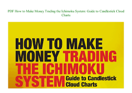 Online Free How To Make Money Trading The Ichimoku System