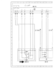 besides mercedes sl fuse box diagram on mercedes s 2001 maxima starter relay location on 01 mercedes fuse diagram