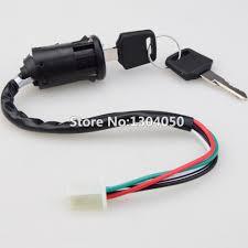 50cc 70cc 90cc 110cc 125cc cdi ignition coil c7hsa spark plug wire spark plug wire harness 2005 nissan maxima at Spark Plug Wire Harness