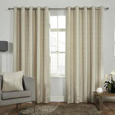 50 inch length curtains pinch pleat curtain panel blackout long window large size