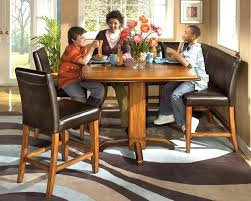pub style kitchen table 6 chairs pub style kitchen table pub style kitchen table sets ideas