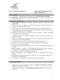 100+ [ Software Engineering Manager Resume ] | Best General ...