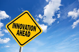 Image result for innovation
