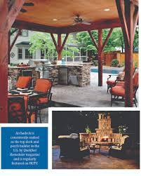 10 feb archadeck outdoor living of northeast dallas southlake