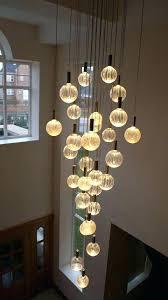modern glass chandelier modern glass chandelier lighting regarding contemporary property contemporary glass chandeliers remodel