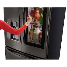 lg refrigerator instaview. lg 36\ lg refrigerator instaview