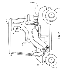 patent us20120205177 golf cart safety apparatus google patents Club Car Golf Cart Wiring Diagram 36 Volts Club Car Golf Cart Wiring Diagram 36 Volts #93 club car golf cart wiring diagram 36 volt