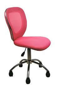 um size of desk chairs junior desk chair pink jules red daffy silver color childrens