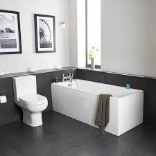 pool bathroom. Pool Acrylic Bath 1700 X 700 Image 1 Bathroom