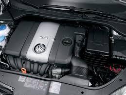 2016 vw tiguan fuse box diagram images vw tiguan fuse box diagram 2006 volkswagen jetta 2 5 engine on battery fuse box