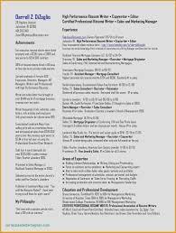 Free Microsoft Resume Templates | Larpsymposium.org