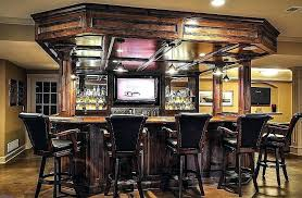 Home bar decor Wall Art Home Bar Decor Decoration Lovely Wall Ideas Beautiful Interior Design Salary Bar Decor Home Karmatic Bar Wall Decor Ideas Home Wine Decorating Room Digiconnect