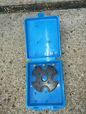 Dillon Shell Plate Chart Dillon Shell Plates Products For Sale Ebay