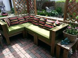 diy outdoor furniture for small spaces cheap small space patio furniture tar small space outdoor furniture small space patio table and chairs