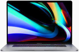 Apple MacBook Pro MVVJ2LL Price (05 Sep 2021) Specification & Reviews ।  Apple Laptops