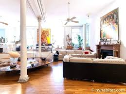 Awesome 3 Bedroom Apartments Boston New New Apartment 3 Bedroom Loft Duplex Apartment  Rental In Apartments For . 3 Bedroom Apartments Boston ...