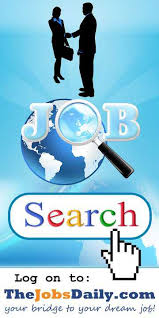 Job Employment In Philippines Search For Job Opportunities And