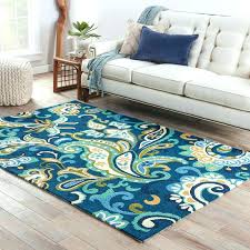 blue indoor outdoor rug blue indoor outdoor rug area diamond light ivory nottingham blue harbor gray