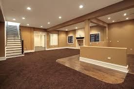 basement remodeling pittsburgh. Lower Level Basement Remodeling Pittsburgh