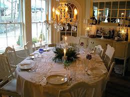 table top chandelier candle holder elegant chandeliers tabletop chandelier centerpieces for weddings