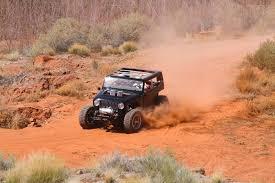 2018 jeep quicksand.  jeep jeepquicksand5  and 2018 jeep quicksand