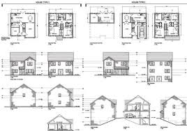 simple architecture design drawing. Fine Design Architectural Drawings For Simple Architecture Design Drawing