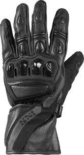 Novara Clothing Size Chart Ixs Sport Ld Novara 3 0 Motorcycle Gloves