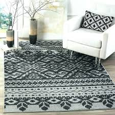chevron rug target gray chevron rug gray chevron rug medium size of area and white brown chevron rug